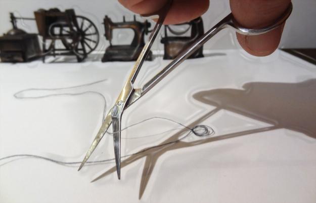 sutura